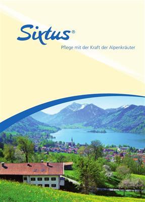 Sixtus-Werke