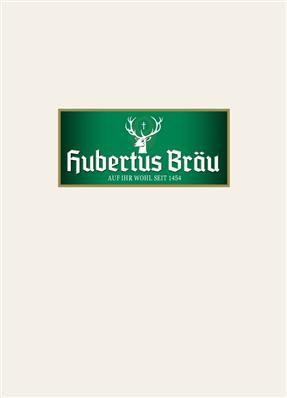 Hubertus Bräu