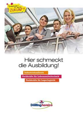 Döllinghareico GmbH & Co. KG
