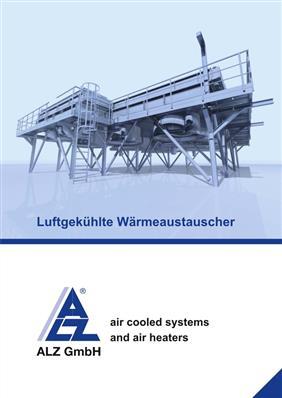 ALZ GmbH