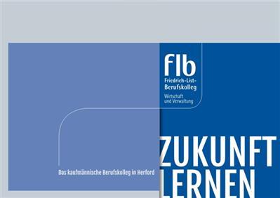 Friedrich-List-Berufskolleg