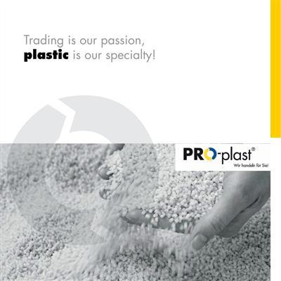 Pro Plast