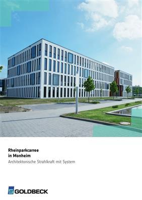 GOLDBECK West GmbH